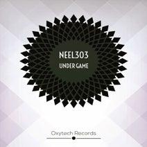 Neel303 - Under Game