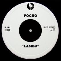 Pocho - Lambo (Extended Mix)