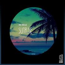 Mr.Mind - Sunrise