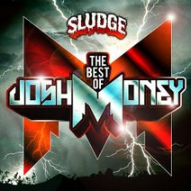 Ed Solo, Deekline, Josh Money, Thunderbird Juicebox, Kola Vi, 2-face, MC Flipside, Josh Money - The Best Of Josh Money
