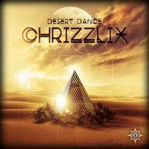 Chrizzlix - Desert Dance