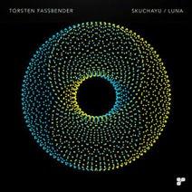 Torsten Fassbender - Skuchayu / Luna