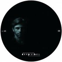 Reboot, Sascha Dive, Tobi Neumann, Hooved, Arno E. Mathieu, Austen/Scott - Dark Shadow Album Remixes