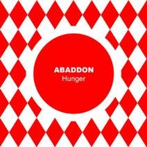 Abaddon - Hunger