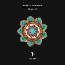 Bassel Darwish - Team EP