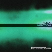Flex - Infection