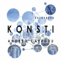 Andrea Careddu - Konsti