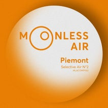 Piemont - Selective Air #2