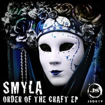 Smyla - Order Of The Craft