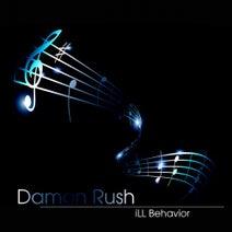 Damon Rush, Crysta Bryan, Matt Galbraith - iLL Behavior