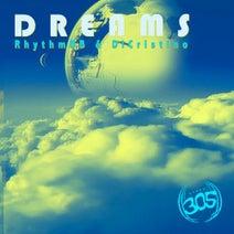 DiCristino, RhythmDB - DREAMS