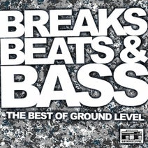 Andy Mcallister, Darft Phunk, Break The Box, Ira, Stylus Rex, Domino, Pimpsoul, Dane O, Zap! Pow! Die!, MC Coppa, Rebel Sketchy, Spark, Fisso, Sasha Khan, DJ Hero, John Bradley, Kwerk - Breaks, Beats & Bass