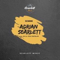 Adrian Scarlett - En El OtRo PaNtALoN (Original Mix)
