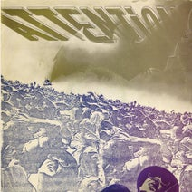 Atarpop 73, Le Collectif Le Temps Des Cerises - Attention l'armée