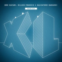 Dillon Francis, Bro Safari, Salvatore Ganacci, Wiwek, Tisoki, Pat Lok, MineSweepa, Tascione - XL - Remixes