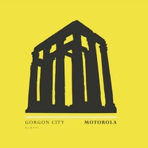 Gorgon City - Motorola