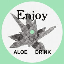 Khotin, Force Of Nature - Aloe Drink