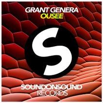 Grant Genera - OUSEE