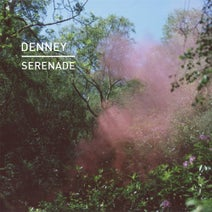 Denney, Bushwacka, Joeski - Serenade