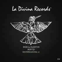 Dok & Martin, Bertzi - Daydreaming