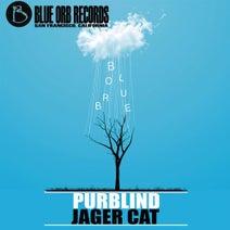 Purblind - Jager Cat