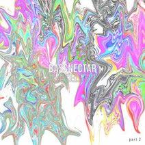 Bassnectar, Dorfex Bos, Digital Ethos, Peekaboo, G Jones, Eprom, Naux Faux, Bassnectar - Reflective (Part 2)