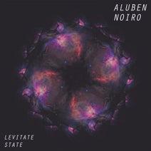 Aluben Noiro - Levitate State