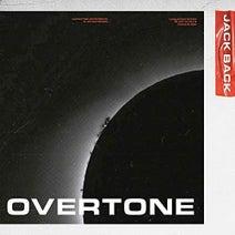 Jack Back - Overtone