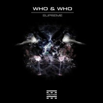 Who & Who - Supreme
