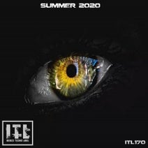 Zioo, Alberto Costas, Orni, Piluka, J.A.G.C., Markus Molonoff, The Synth Proyect, The Viking, Dj Joys, Patrick Van Tropen, Crazy Friends Colective, Synthtetizer Project, Boby Samples, Jorge Verrone - ITL SUMMER 2020