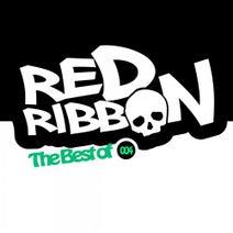 David Moleon, Nuelin, Primus V, Homma Honganji, Carlos Rios, Vin iLL, Smull, David Moleon - The Best of Red Ribbon, Pt. 4
