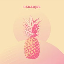 The Lifted - Paradise