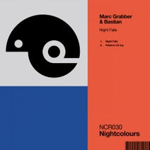Marc Grabber, Bastian (SLO) - Night Falls