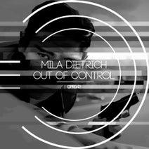 Mila Dietrich, AdenSky, Vighil - Out Of Control