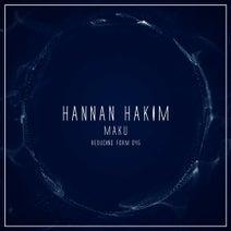 Hannan Hakim - Maku