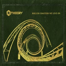 K Theory, Marty Rod, Terry Mak, Dudley Duverne, Katie Sky, Watch the Duck - Roller Coasters We Live On