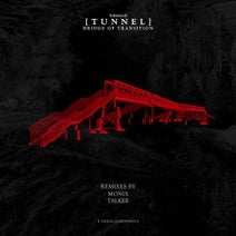 Tunnel, Monix, Talker - Bridge of Transition