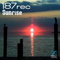 187rec - Sunrise
