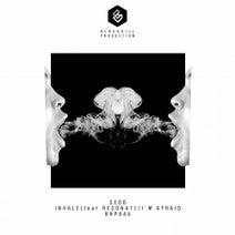 Sedo, Recon47 - Inhale / I'm Afraid
