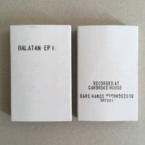 Balatan - Balatan EP I