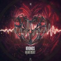 Kronos - Heartbeat