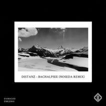 Noseda, Distanz - Bachalpsee (Noseda Remix)