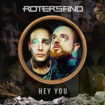 Rotersand, Consumer Junkie, Assemblage 23, Mehr Licht, Chris Count - Hey You