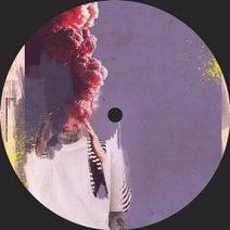 Yann Polewka - Toute La Vie EP