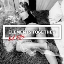 Midi Killer - Elements Together