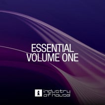 Leon Juarez, Hardmix, Puma Box, Ray Briones, Luis Campos, Ray Briones, Rene Sandoval, Iaell Meyer - Essential Volume One