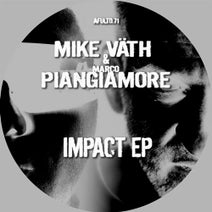 Mike Vath, Marco Piangiamore - Mike Väth & Marco Piangiamore