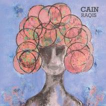 Cain - Raqis