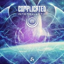 Complicated - Intergalactic