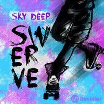 Sky Deep - Swerve